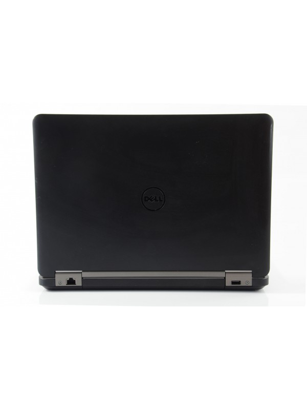 Laptop DELL Latitude E5440 i3 DELL  E5440