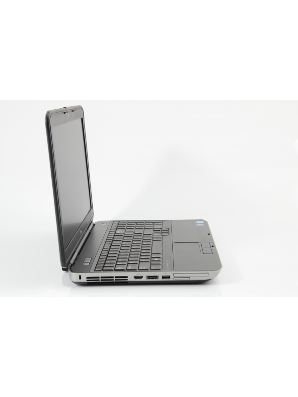 Laptop DELL Latitude E5530 Klasa B DELL  E5530