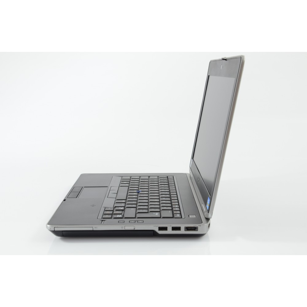 Laptop DELL Latitude E6430 DELL  E6430