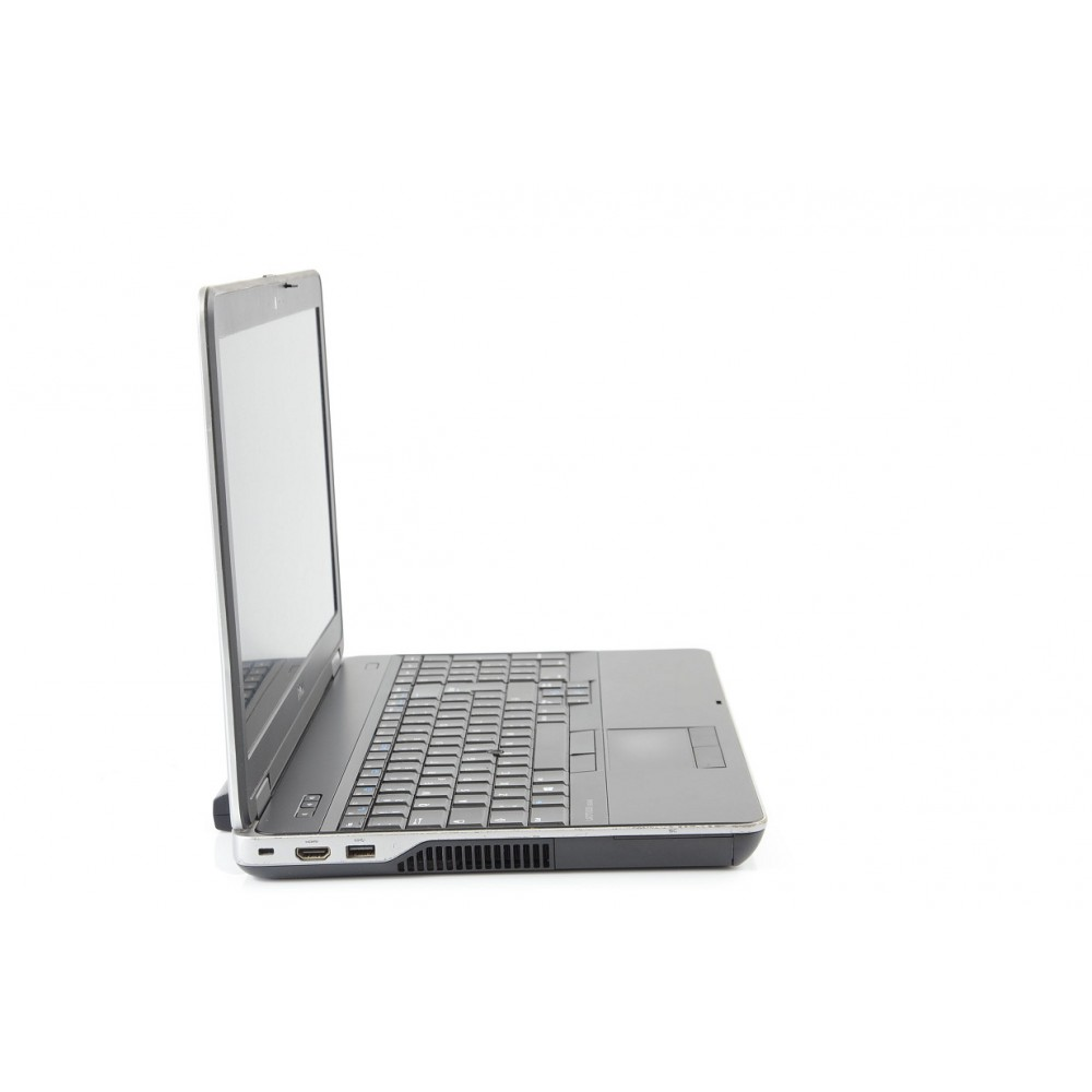 Laptop DELL Latitude E6540 DELL  E6540