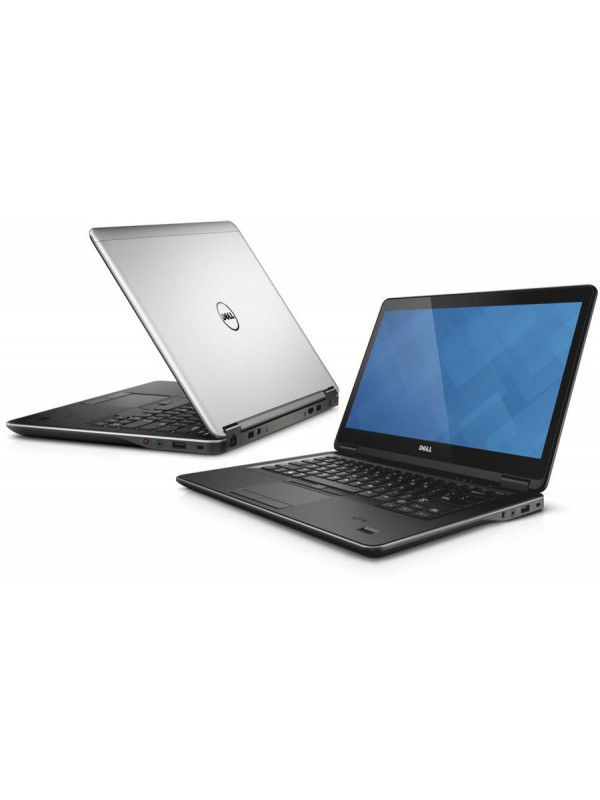 Laptop DELL Latitude E7240 DELL  E7240