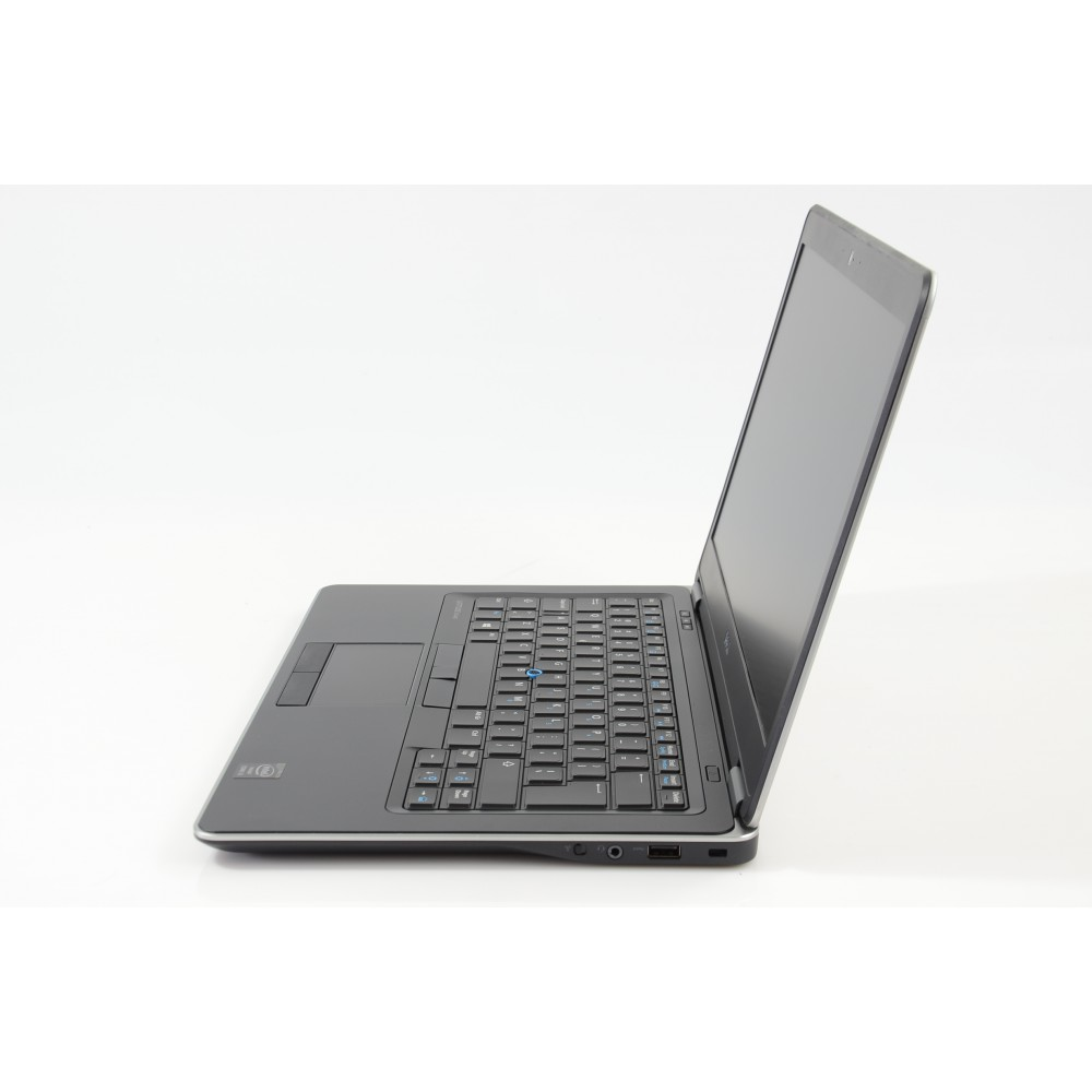 Laptop DELL Latitude E7440 kl. B DELL  E7440 kl.B