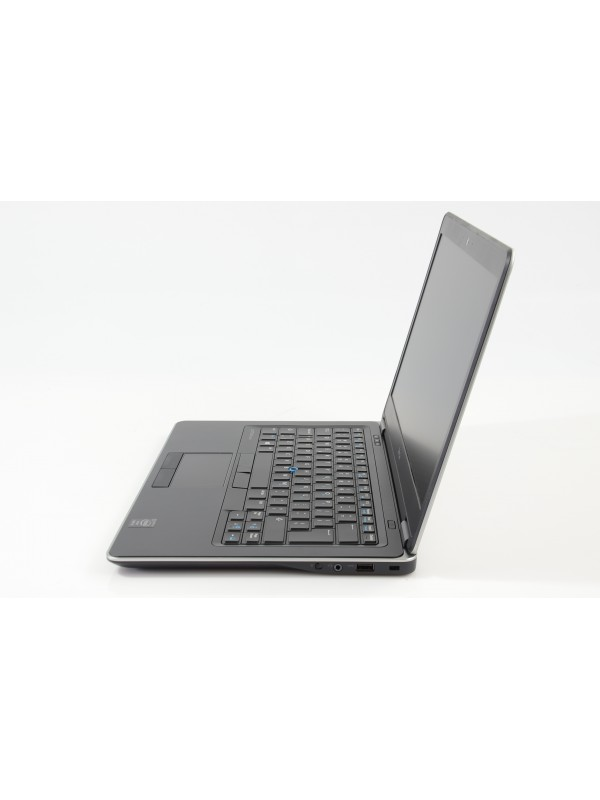 Laptop DELL Latitude E7440 DELL  E7440