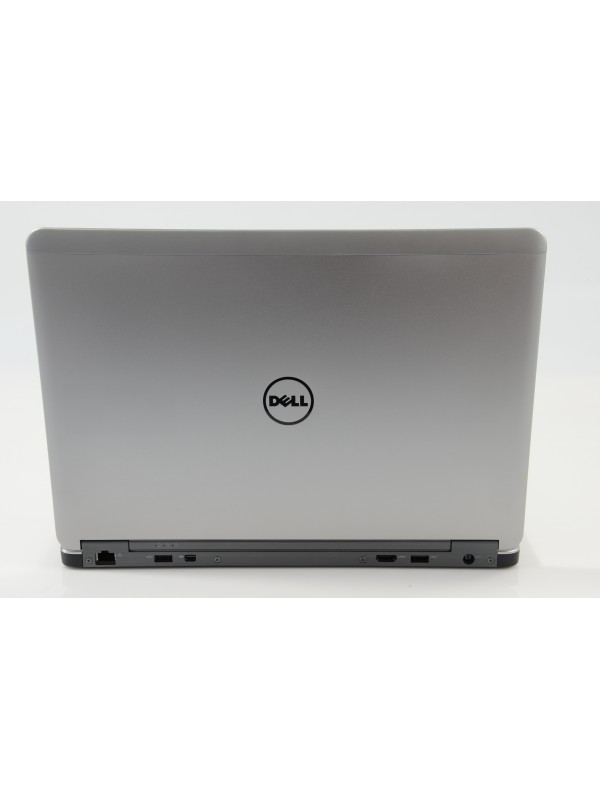 HIT! Laptop DELL Latitude E7440 MATRYCA DOTYKOWA DELL  E7440