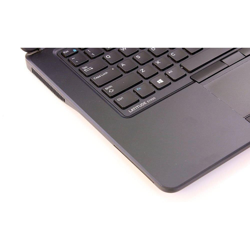 Laptop DELL Latitude E7450 DELL  E7450