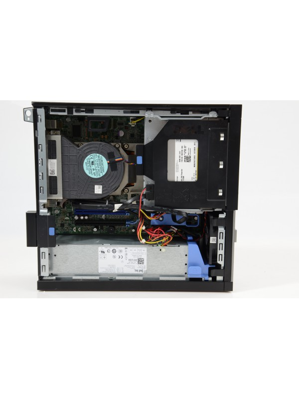 Komputer DELL Optiplex 790 SFF DELL  Optiplex 790 SFF
