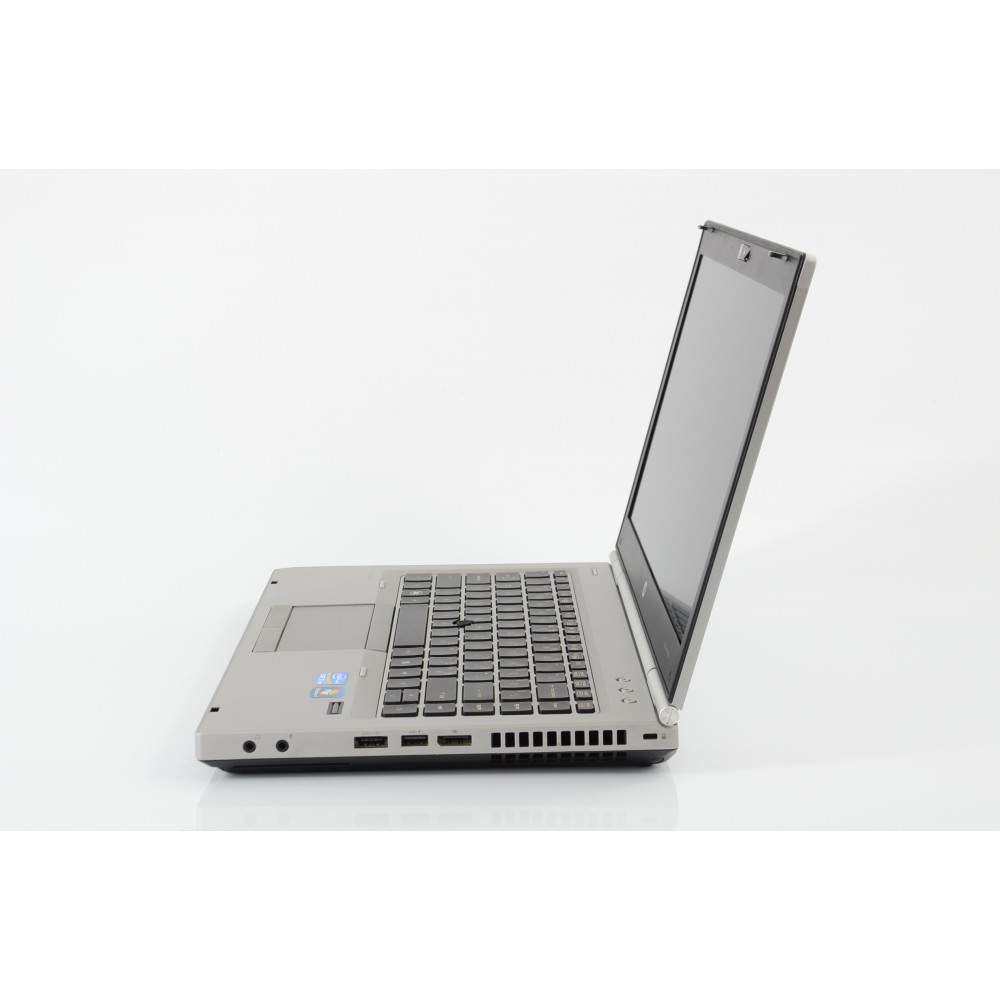 Laptop HP EliteBook 8460p Hewlett-Packard  8460p