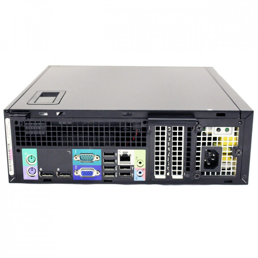 Komputer DELL Optiplex 9020 SFF DELL  Optiplex 9020 SFF