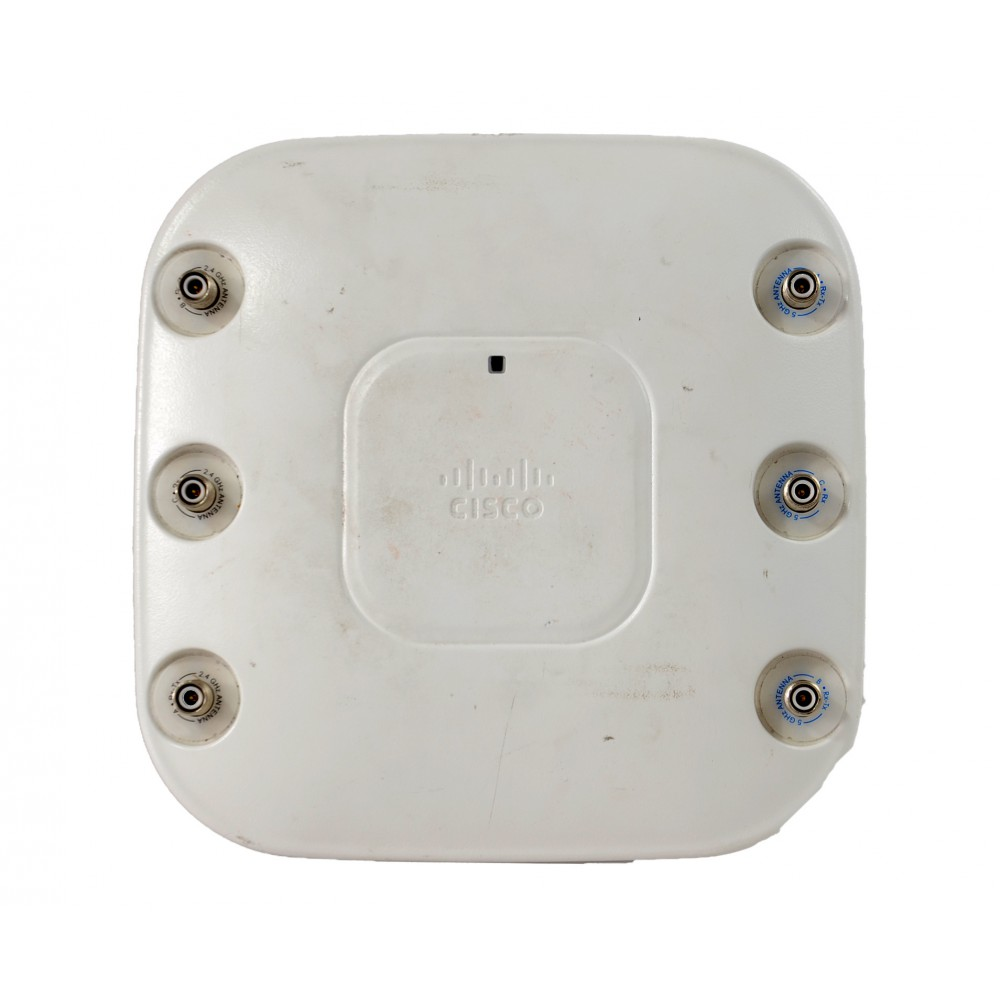 CISCO AIR-CAP3502E-E-K9 CISCO AIR-CAP3502E-E-K9