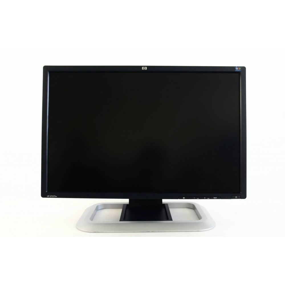 Monitor HP LP2275w Hewlett-Packard  LP2275w