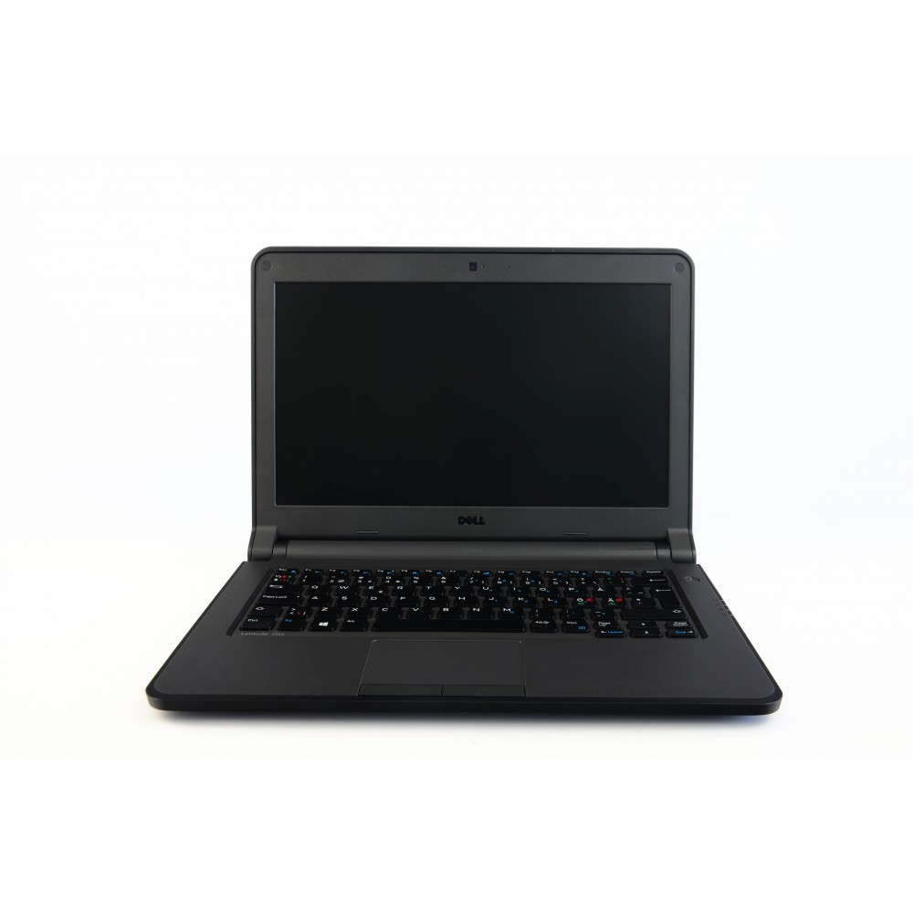 Laptop DELL Latitude E3350 DELL  E3350