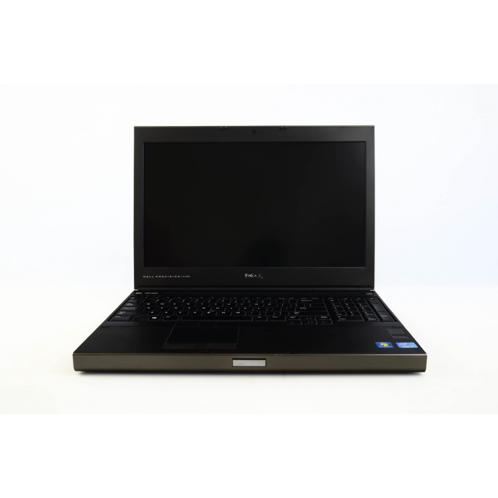 Laptop DELL Precision M4700 DELL  M4700