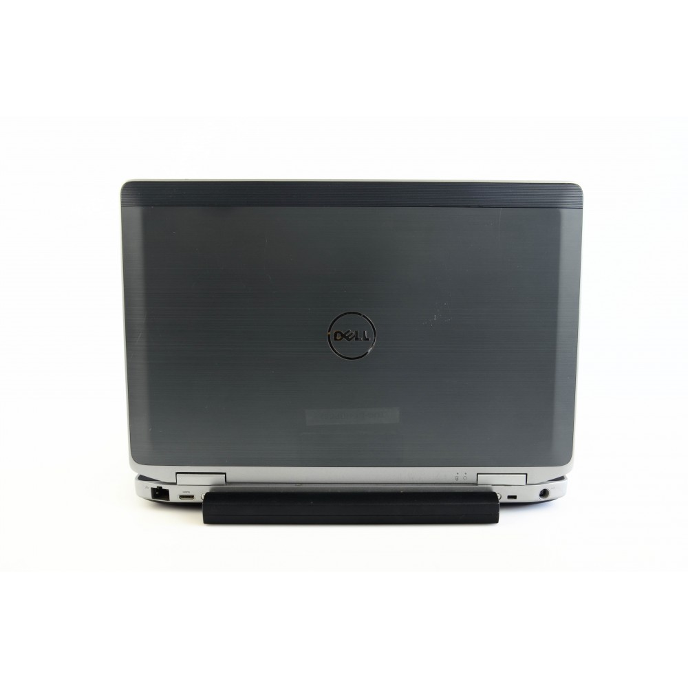 DELL Latitude E6320 Klasa A- i5/4/250 DELL  E6320