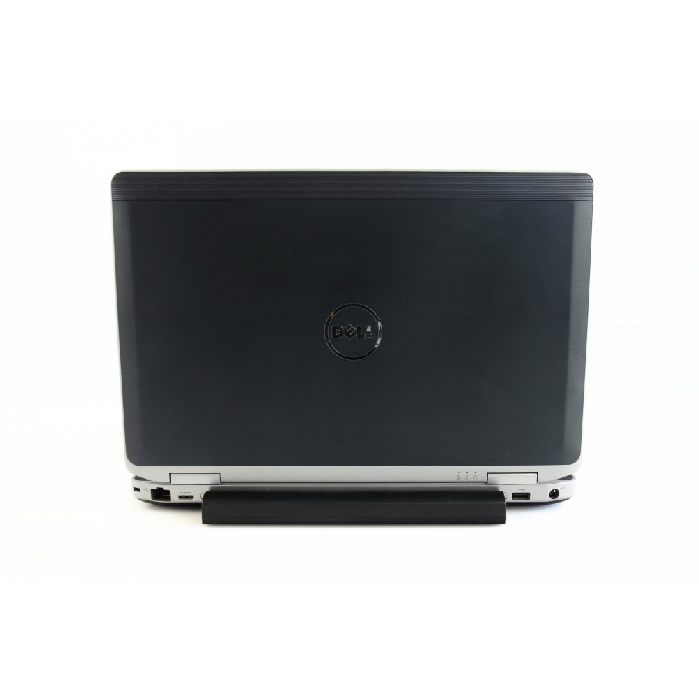 Laptop DELL Latitude E6330 DELL  E6330