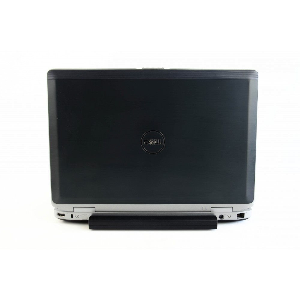 Laptop DELL Latitude E6420 klasa B DELL  E6420