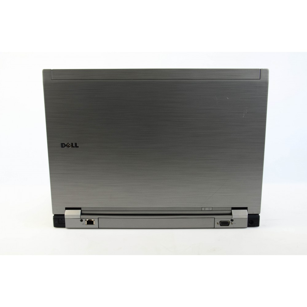 Laptop DELL Latitude E6510 DELL  E6510