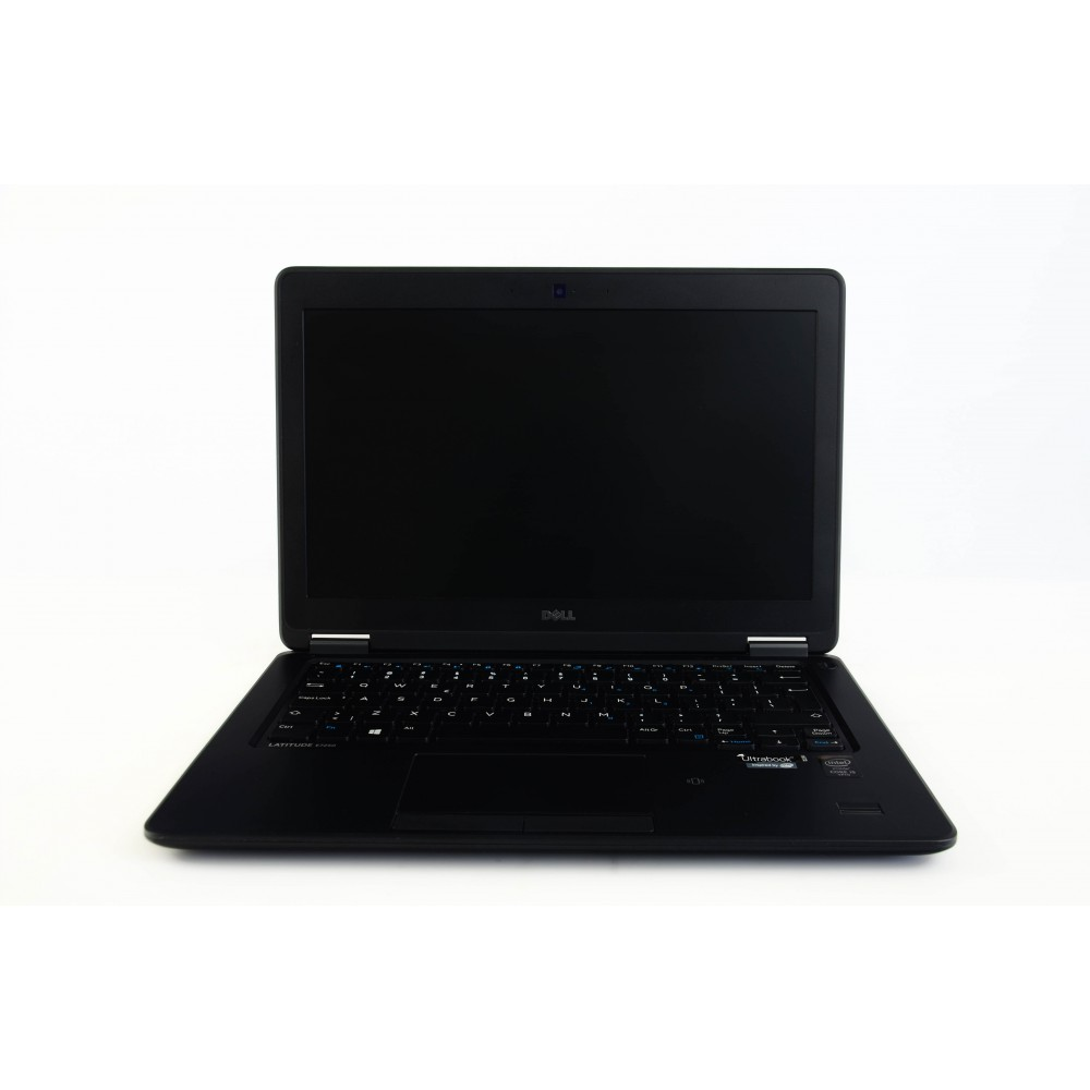Laptop DELL Latitude E7250 DELL  E7250