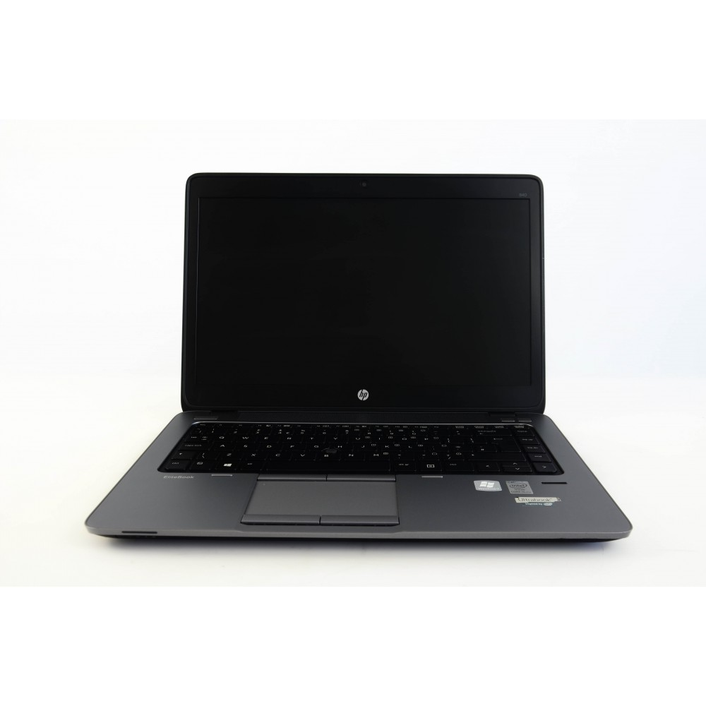 HP EliteBook 840 G1 Klasa B i5/4/320 Hewlett-Packard  840 G1