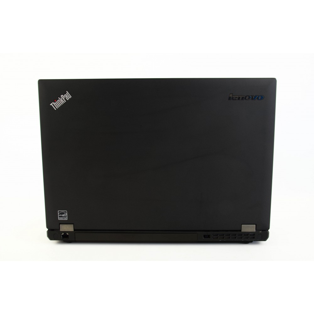 Laptop LENOVO ThinkPad T540P Lenovo  T540p