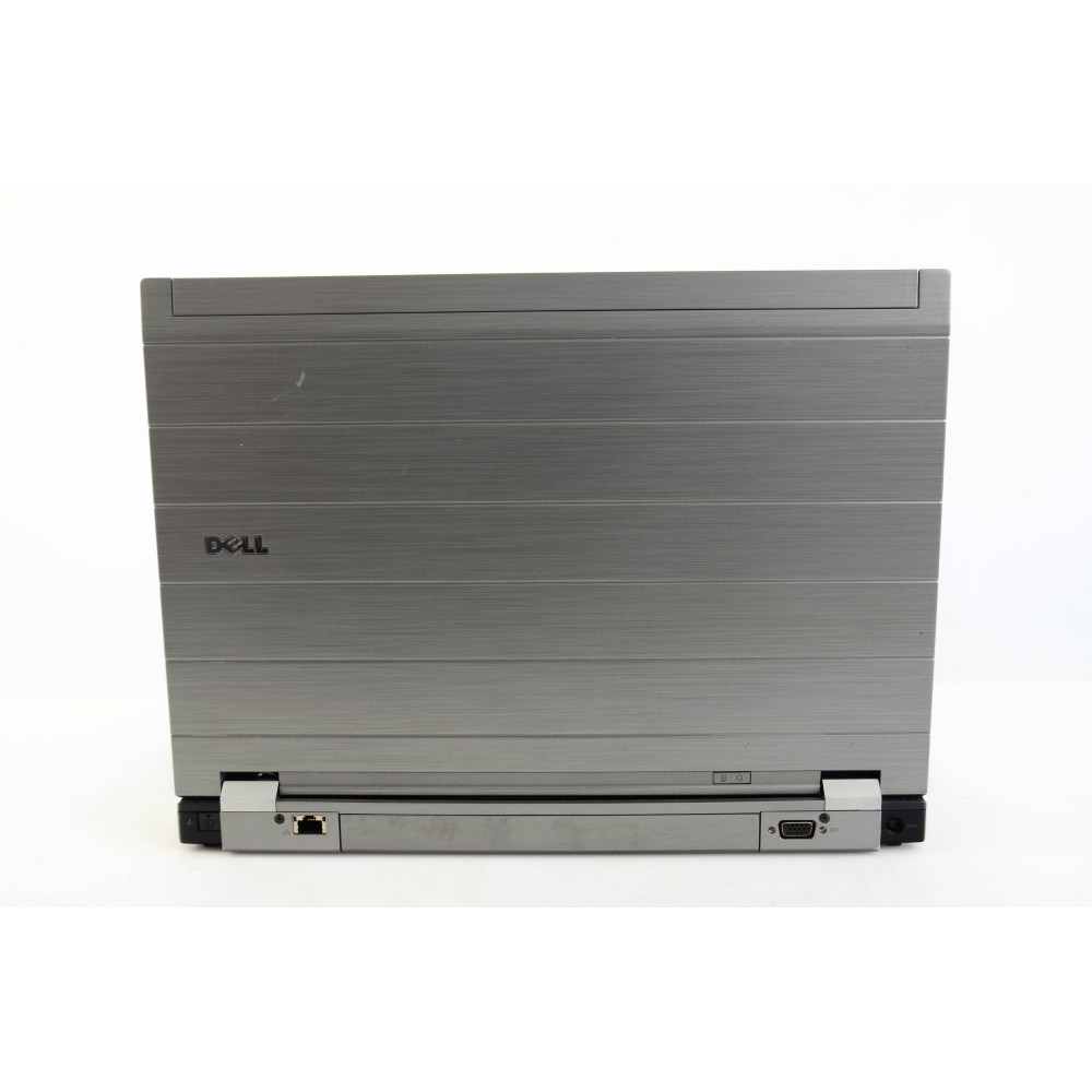 Laptop DELL Precision M4500 DELL  M4500
