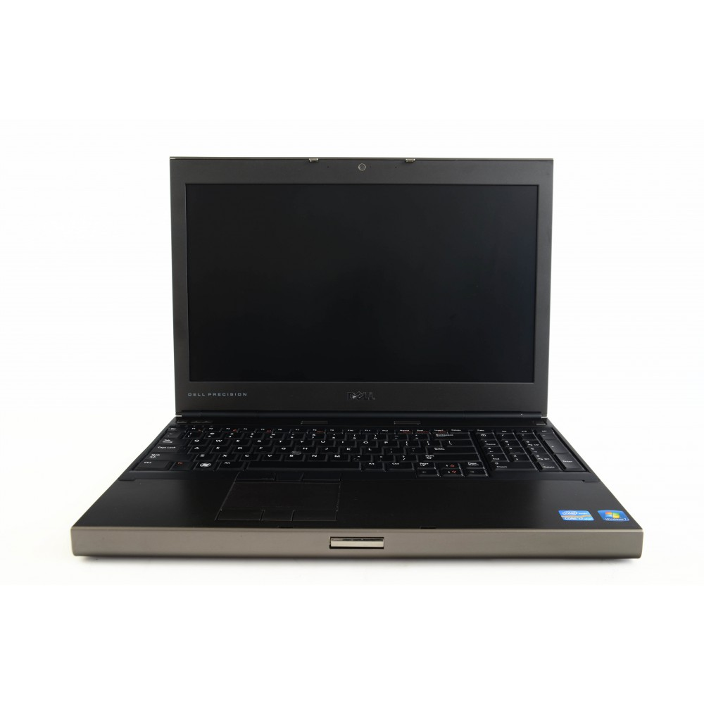 Laptop DELL Precision M4600 DELL  M4600