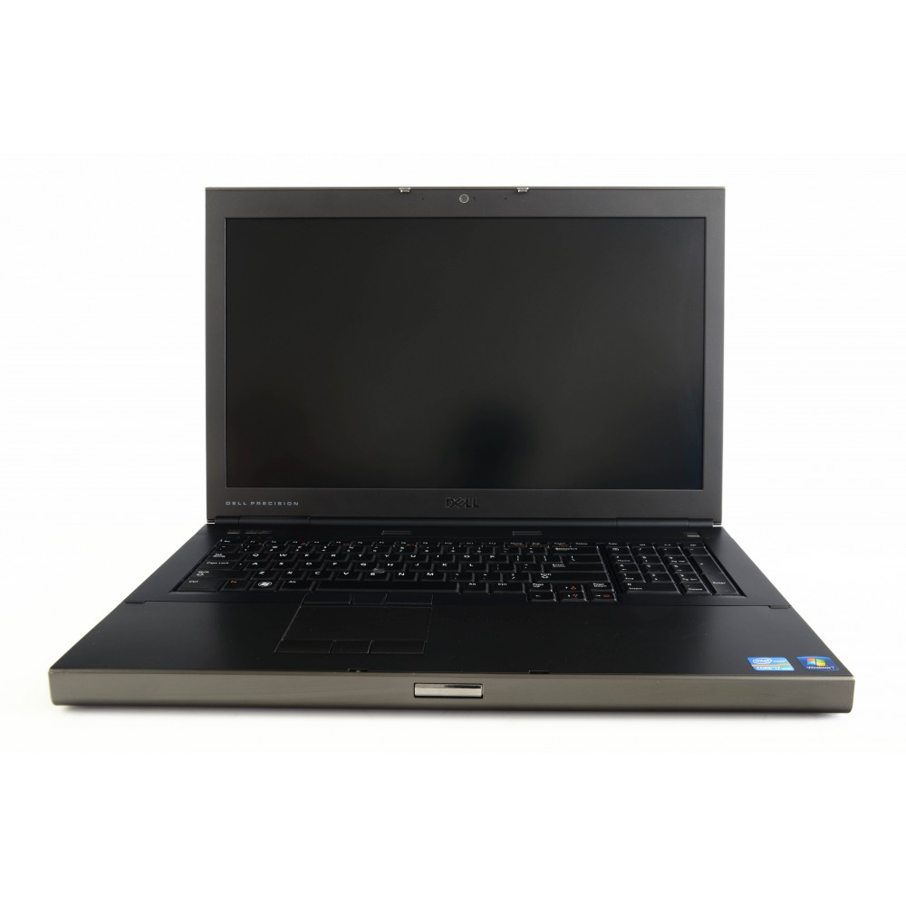 Laptop DELL Precision M6600 klasa B DELL  M6600