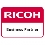 Ricoh Business Partner