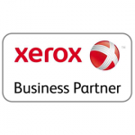 Xerox Business Partner